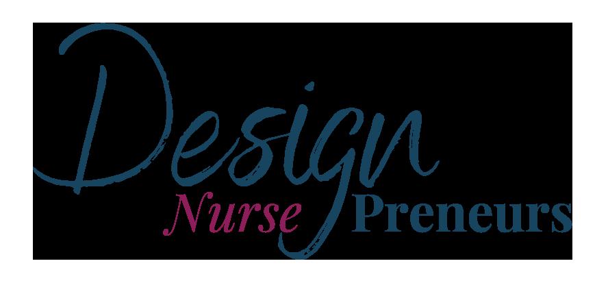 Concierge Nurse 1